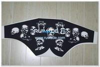 neoprene-face-mask-print-mould-rwd044