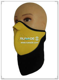neoprene-face-mask-rwd010-1