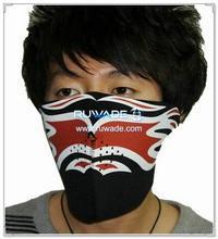neoprene-face-mask-rwd059-1