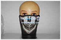 neoprene-face-mask-rwd080.jpg