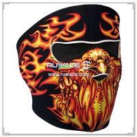 neoprene-face-mask-rwd110