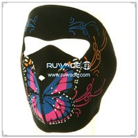 neoprene-face-mask-rwd112