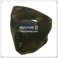 neoprene-face-mask-rwd113