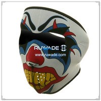 neoprene-face-mask-rwd114