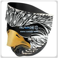 neoprene-face-mask-rwd115