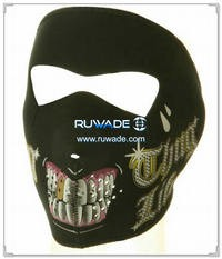 neoprene-face-mask-rwd119