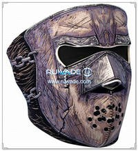 neoprene-face-mask-rwd120