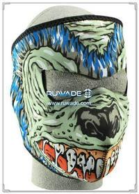 neoprene-face-mask-rwd123 -1