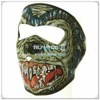 neoprene-face-mask-rwd123