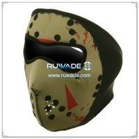 neoprene-face-mask-rwd124
