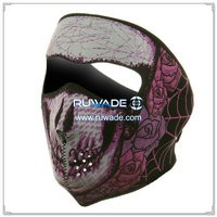 neoprene-face-mask-rwd125