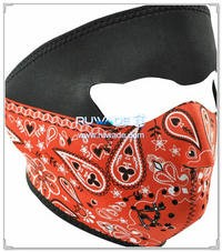 neoprene-face-mask-rwd126