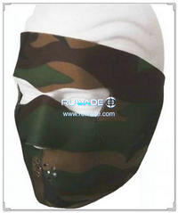 neoprene-face-mask-rwd128