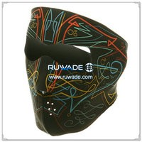 neoprene-face-mask-rwd131