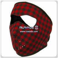 neoprene-face-mask-rwd132