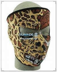 neoprene-face-mask-rwd134-1
