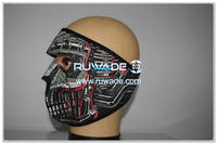 neoprene-face-mask-rwd135-2