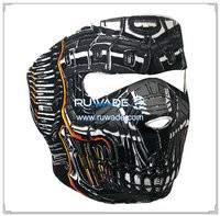 neoprene-face-mask-rwd135