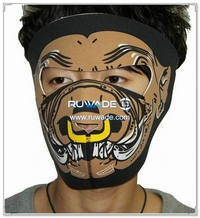 neoprene-face-mask-rwd137-1
