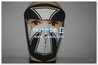 neoprene-face-mask-rwd138-1