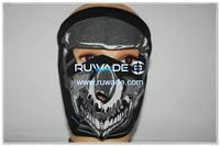 neoprene-face-mask-rwd139-3