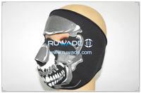 neoprene-face-mask-rwd139-4