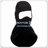 Neoprene cycling full face mask -140