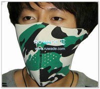 neoprene-face-mask-rwd141-1