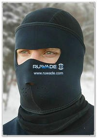 neoprene-face-mask-rwd142