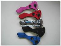 neoprene-face-mask-rwd145-1