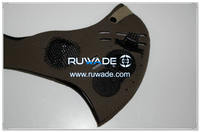 neoprene-face-mask-rwd145-3