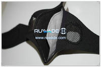 neoprene-face-mask-rwd145-4