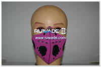 neoprene-face-mask-rwd145-5