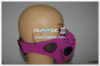 neoprene-face-mask-rwd145-6