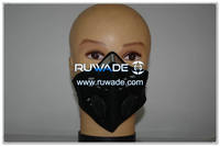 neoprene-face-mask-rwd145-7
