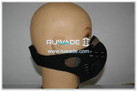 neoprene-face-mask-rwd145-8