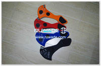 neoprene-face-mask-rwd145-9
