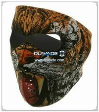 neoprene-face-mask-rwd147-2