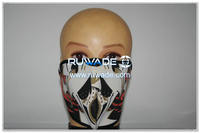 neoprene-face-mask-rwd148-1