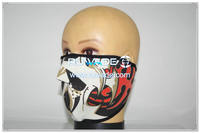 neoprene-face-mask-rwd148-3