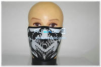 neoprene-face-mask-rwd149-1