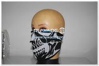 neoprene-face-mask-rwd149-3
