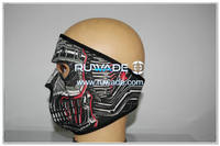 neoprene-face-mask-rwd150-2
