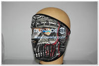 neoprene-face-mask-rwd150-3