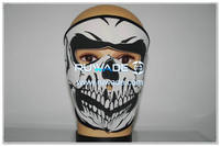 neoprene-face-mask-rwd151-1