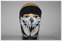 neoprene-face-mask-rwd152-1