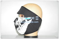 neoprene-face-mask-rwd152-3