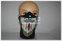 neoprene-face-mask-rwd153-1