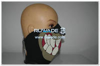neoprene-face-mask-rwd153-2