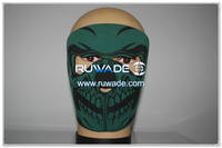neoprene-face-mask-rwd154-2